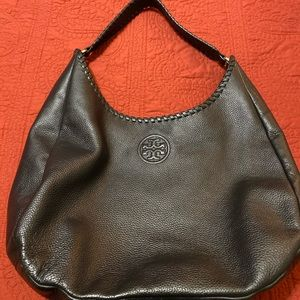 Tory Buch Marion Whipstitch Hobo